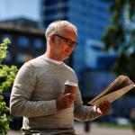改變老去的方式 專家教你健康變老3祕訣
