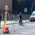 今年已15騎士撞亡 維權團體促改善單車安全