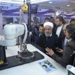 伊朗濃縮鈾存量超限 川普斥玩火