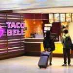 快餐店開旅館超搶手 70間房2分鐘內訂光