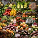 營養素高、農藥化肥少 營養師眼裡冠軍蔬菜是「它」