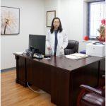 王曉慧婦產科專精手術及檢查
