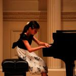 菲耳音樂學校讓孩子們感悟音樂與情懷