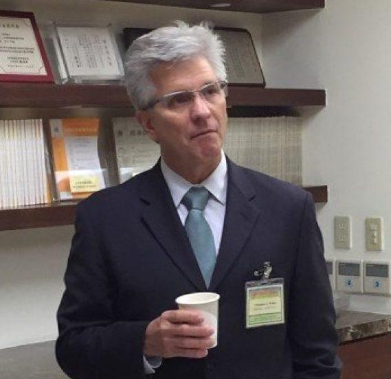 川普2日表示,將提名聖路易聯準銀執行副總裁華勒出任Fed理事。 本報資料照