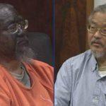 亞裔路怒塗黑臉 咆哮法庭稱「被當黑人對待」