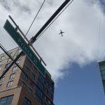 舒默、陸天娜促FAA局長提名人 解決飛機噪音
