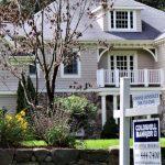 全美中位房價排名 麻州第三