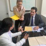 美國律師樓專精房東房客糾紛