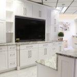 中華廚櫃石材質優價平
