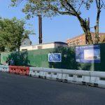 艾姆赫斯特82街建案 Target獲准進駐 社區誓抗爭