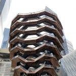 紐約市近半住宅與工地為鄰 暑期搬入 小心噪音