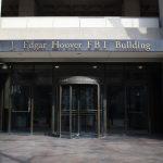 FBI總部搬遷喊卡 司法部要查川普是否干涉