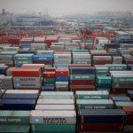回流政策奏效 資深經濟師:台灣成貿易戰贏家