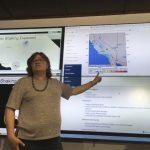 南加州強震來襲 當局處理至少24起事故