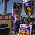 25共和黨州禁漲最低薪 少數族裔受害