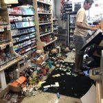 南加「震」驚 專家:規模8以上巨震 僅差臨門一腳
