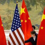 「中國不是敵人」 美百位亞洲專家七大主張勸川普