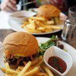「你正吃掉自己的大腦」澳研究:不健康飲食使大腦退化