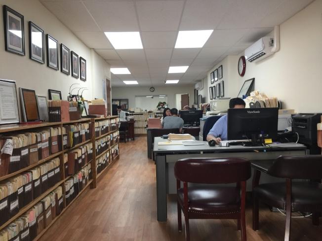 蓋茨諾聯合律師樓以專業及用心回饋社區長久以來的支持。