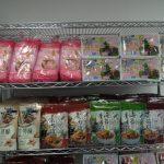 大政素食夏季大促銷至7月底