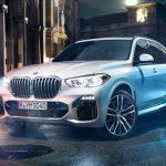 RALLYE 2019年新款寶馬BMW優惠租賃計劃