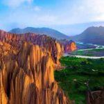 陽光之旅菁英假期精心設計規劃旅遊路線