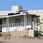 聯邦震災援助 瞄準住房重建、低利貸款
