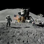 登月50年 阿波羅11號收藏品超搶手 假貨也超多