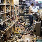 南加州連兩天強震無傷亡 專家指出關鍵