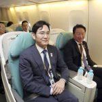 日韓貿易戰也準備開打?日本為何對南韓祭出出口管制令