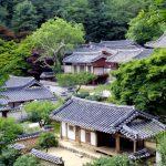 南韓搶先中國 9處儒家書院列世界文化遺產