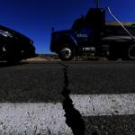 強震觸發恐慌 有人想搬離加州
