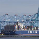 貿易戰滿周年 美中出口各損失200億