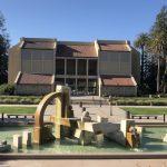 喬布斯在這裡發布第一代蘋果麥金塔電腦…庫市Flint Center 走入歷史