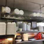 「禁保麗龍餐具」法規生效 清潔局1天罰11家餐館