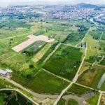 良渚古城申遺成功 中國擁55處世界遺產全球第一