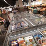 5種食品 連營養師都來買 這家超市超划算