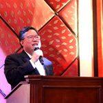 【桃園市長】鄭文燦:面對中國 美堅定支持台灣