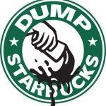 6警察喝咖啡遭驅離 星巴克道歉了