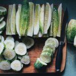 天氣越來越熱 營養師建議多吃瓜類  尤其這4種