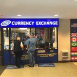 到哪裡兌換外幣最好? 這兩處最安心