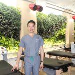 厚生痛症專科醫療中心