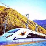 青旅假期推北京西安成都重慶長江三峽12天團