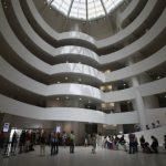 美傳奇建築師… 萊特8建築 列世界遺產