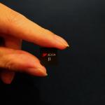 全球僅4顆…華為自研麒麟810晶片曝光 將置入榮耀手機