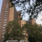 34棟政府樓鉛超標 兒童未遷出