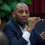 市議員提案:電子設備傳不雅照騷擾違法