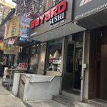 未設殘障者設施 華埠又有餐館被告