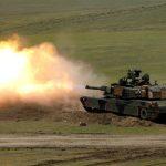 美准售台108輛戰車及反戰車飛彈