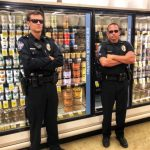 模仿歪風起!舔冰淇淋再放回貨架  部分超市被迫鎖冰櫃